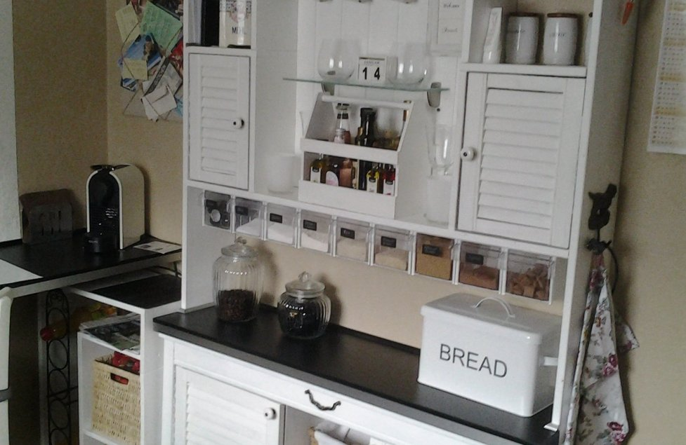 küche von lise73
