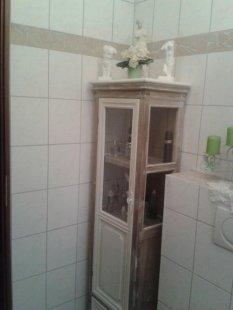 'Mein Raum' von beaataavar...