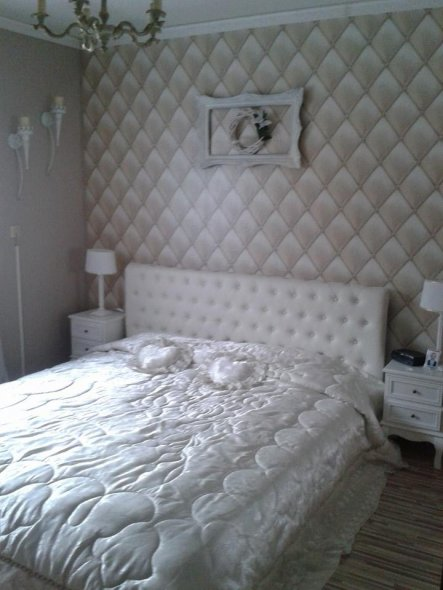 Schlafzimmer 'SCHLAFZIMMER '