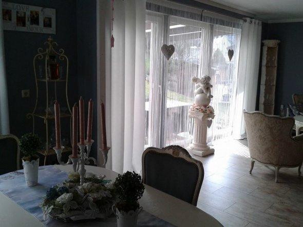 Wohnzimmer 'frühling'