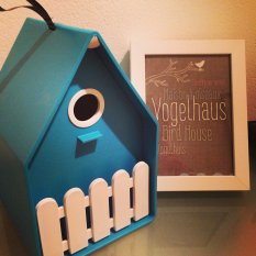 Voglhaus