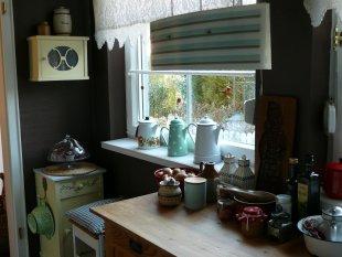 'Küche' von kleinesnae...