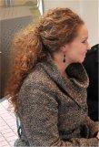 Zimmerschauerin 'Anne84'
