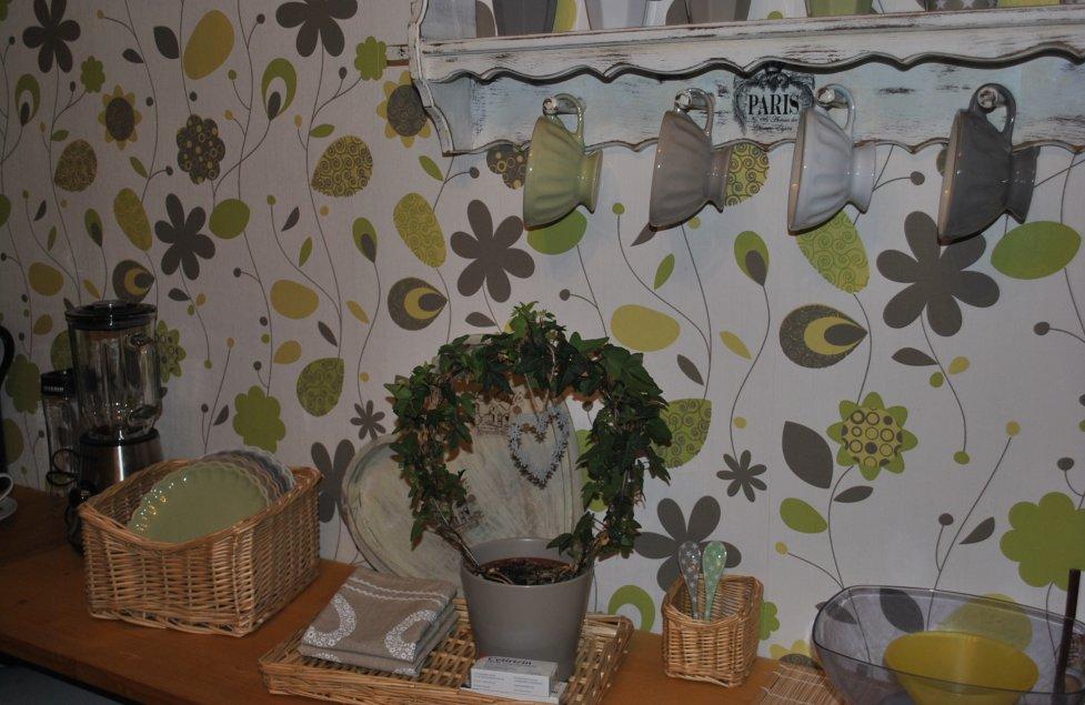 Unsere Küche von fleur71