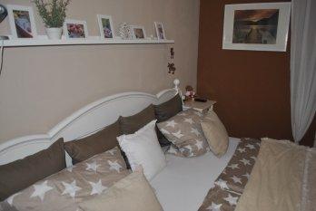 'Schlafzimmer' von fleur71