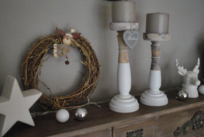 deko 39 weihnachtsdeko 2015 39 home sweet home zimmerschau. Black Bedroom Furniture Sets. Home Design Ideas