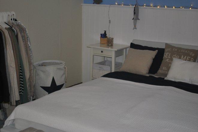 Schlafzimmer 39 mein schlafzimmer 39 home sweet home von - Mein schlafzimmer ...