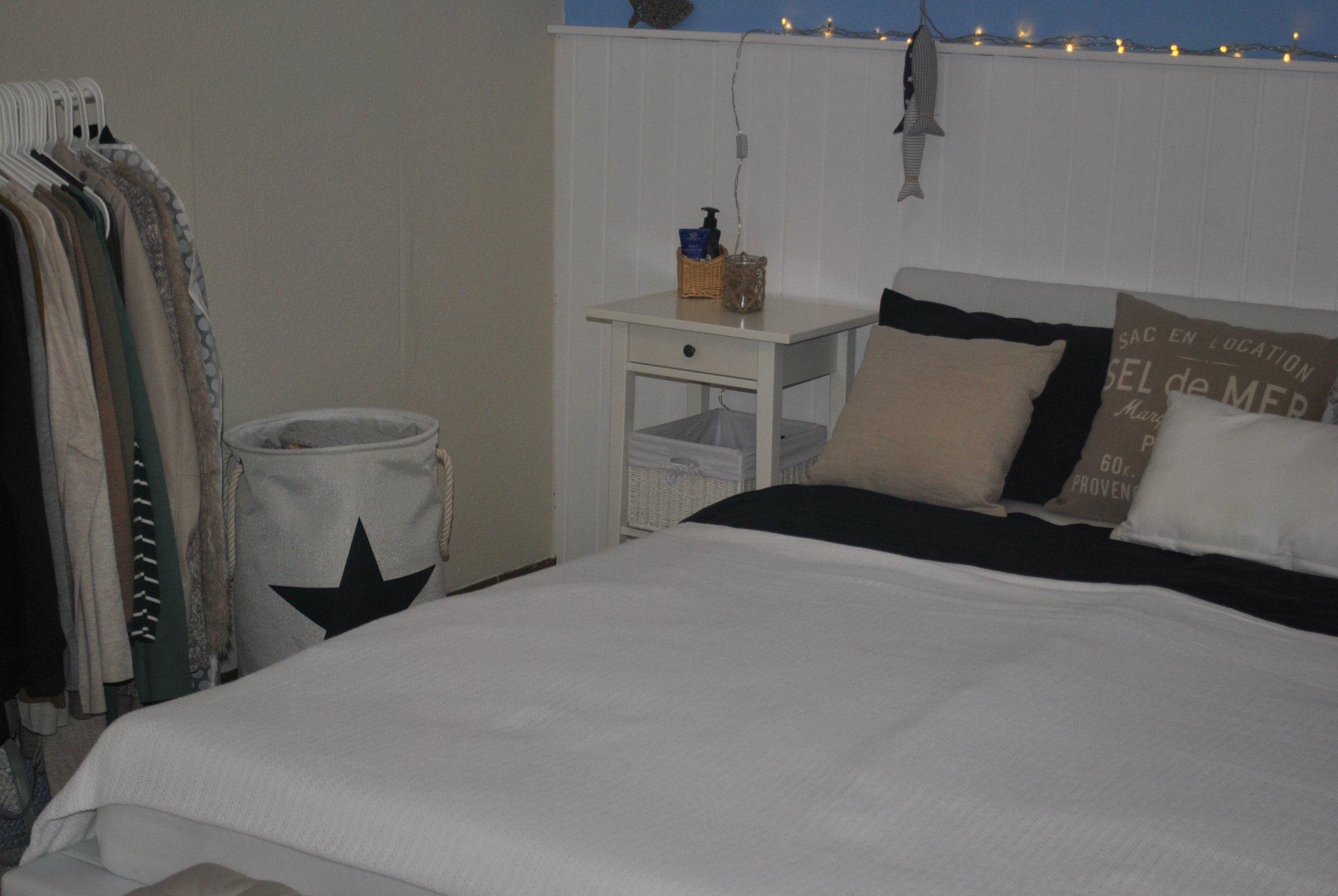 Schlafzimmer 'Mein Schlafzimmer' - Home Sweet Home ...