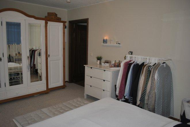 Schlafzimmer mein schlafzimmer home sweet home zimmerschau