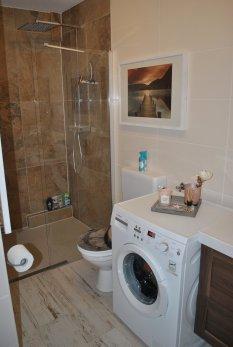 'Badezimmer Vorher/Nachher...' von fleur71