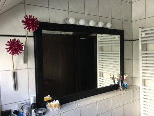 Stilmix 'Badezimmer '