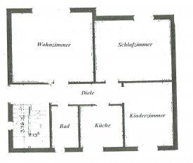 alle Räume 'Unsere Mittlere Etage '
