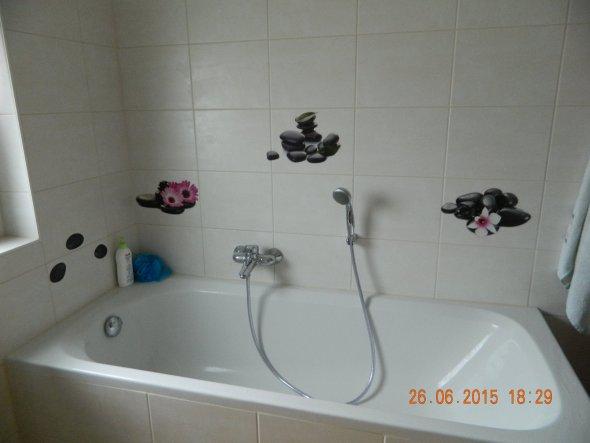 Bad 'Meine Badezimmer und Gäste-WC'