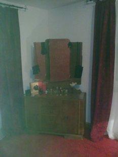 Klassisch 'Schlafzimmer'
