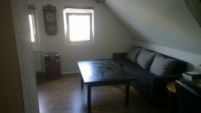 arbeitszimmer / büro: wohnideen & einrichtung - zimmerschau - Wohnideen Wohnzimmer Arbeitszimmer
