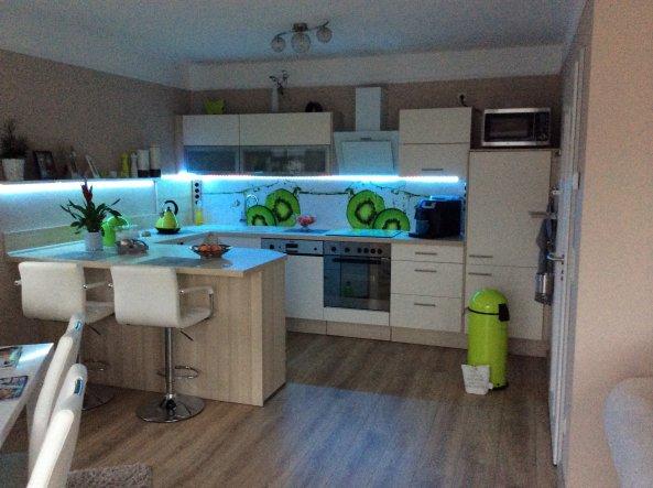 Küche 'Unsere Küche '
