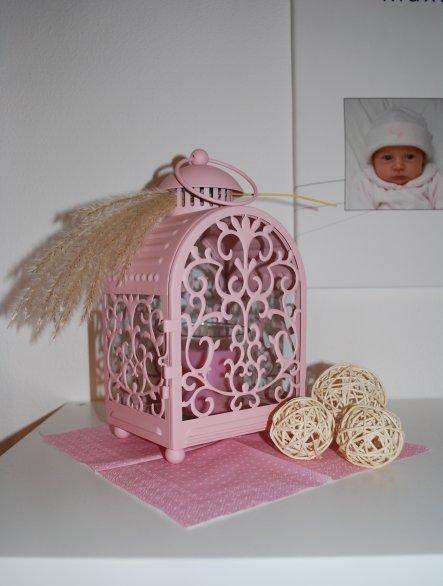 Kinderzimmer 'Prinzessinnenzimmer'