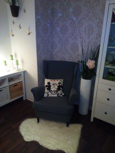 Wohnzimmer 'Relaxen'