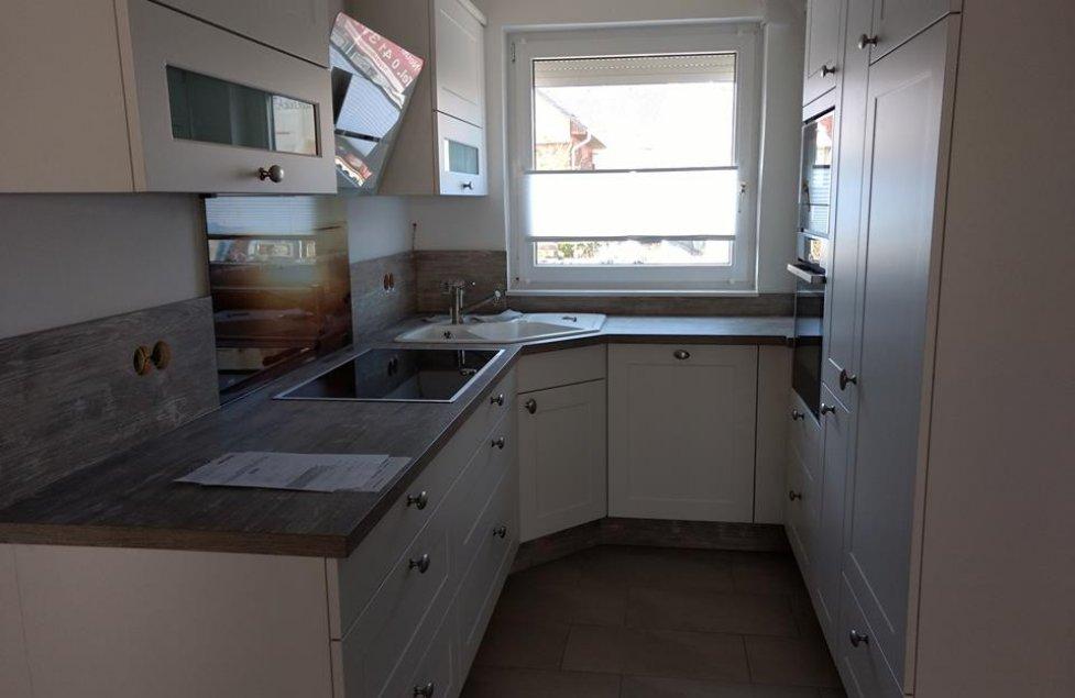 Küche von Cecilia11