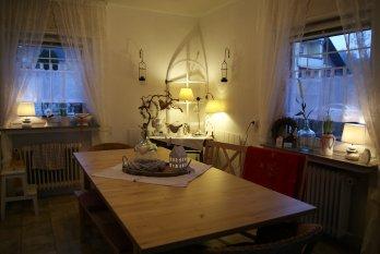 'Mein Raum' von WelcomeBir...