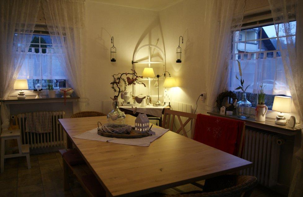Mein Raum von WelcomeBirdy