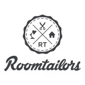 Zimmerschauer Roomtailors