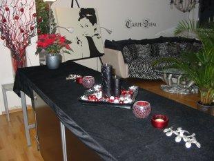Weihnachts-Deko 2010