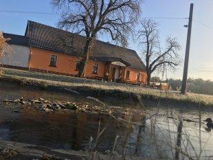 Landhaus 'Der Hof'