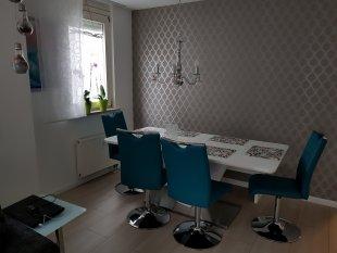 'Wohnzimmer' von JoannaS