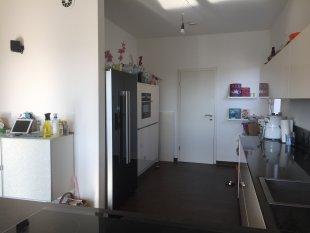 'Küche' von Verna51515