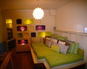 Hobbyraum wohnideen einrichtung zimmerschau - Partyraum einrichten ...