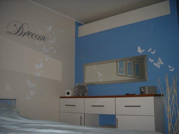 Schlafzimmer 'Bedroom'