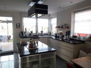 alle Räume 'Meine renovierte Küche'