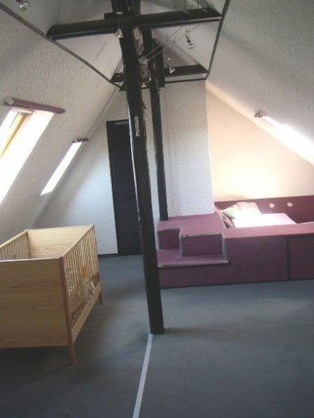 bad 39 neues bad und hwr 39 dancingshadows trautes heim zimmerschau. Black Bedroom Furniture Sets. Home Design Ideas