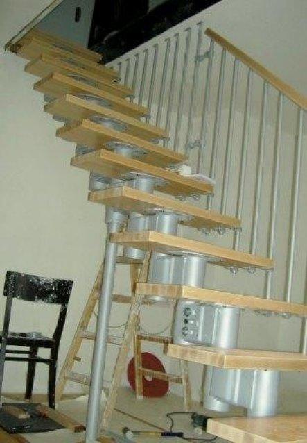 arbeitszimmer b ro 39 bildschirmarbeitspl tze mit aufstiegschancen 39 dancingshadows trautes. Black Bedroom Furniture Sets. Home Design Ideas