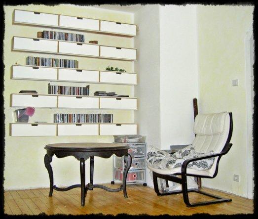 wohnzimmer 39 wohnzimmer 39 dancingshadows trautes heim. Black Bedroom Furniture Sets. Home Design Ideas