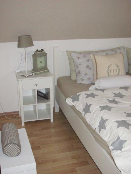 Schlafzimmer 39 mein schlafzimmer 39 my home is my castle - Mein schlafzimmer ...