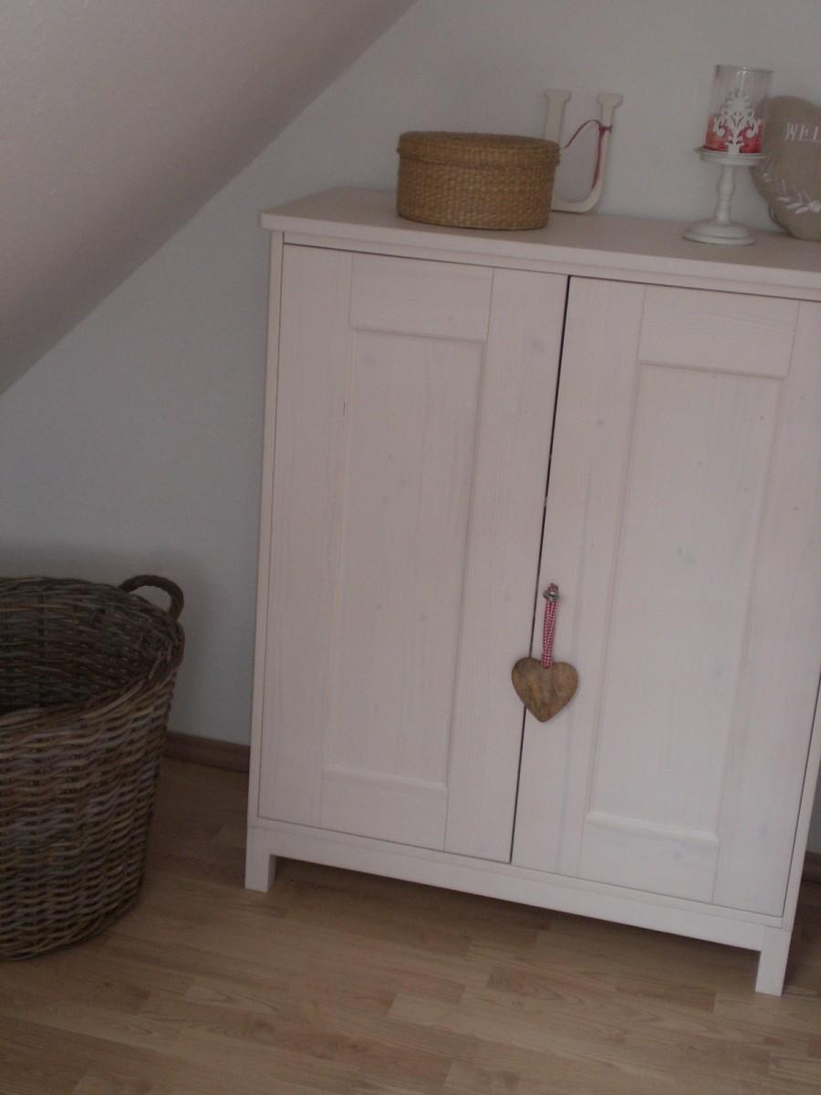 arbeitszimmer b ro 39 g stezimmer 39 my home is my castle zimmerschau. Black Bedroom Furniture Sets. Home Design Ideas