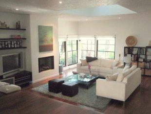exotisch wohnideen einrichtung neueste beispiele zimmerschau. Black Bedroom Furniture Sets. Home Design Ideas