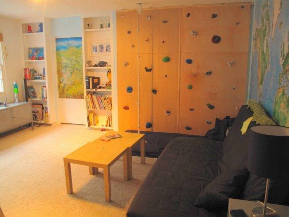 kinderzimmer 39 jungszimmer 39 mein domizil zimmerschau. Black Bedroom Furniture Sets. Home Design Ideas