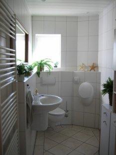 stilmix wohnideen einrichtung neueste beispiele. Black Bedroom Furniture Sets. Home Design Ideas