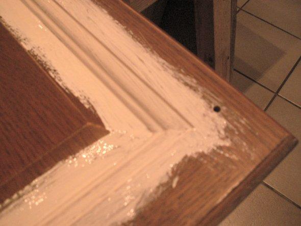 Möbel weiß streichen ohne schleifen ~ anortiz.com for .