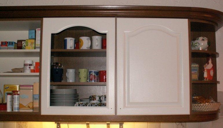 Küche aus alt mach neu  Tipp von moni8: Aus Alt mach Neu - Zimmerschau