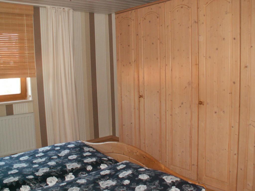 schlafzimmer 39 schlafzimmer 39 mein domizil zimmerschau. Black Bedroom Furniture Sets. Home Design Ideas