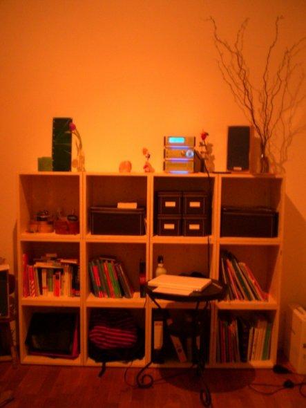 schlafzimmer 39 mein zimmer 39 mein domizil zimmerschau. Black Bedroom Furniture Sets. Home Design Ideas