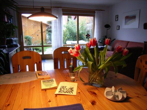 Wohnzimmer 39 mein raum 39 mein domizil let2001 zimmerschau for Mein wohnzimmer