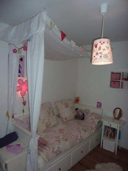 kinderzimmer 'traumzimmer' - jolie maison - zimmerschau