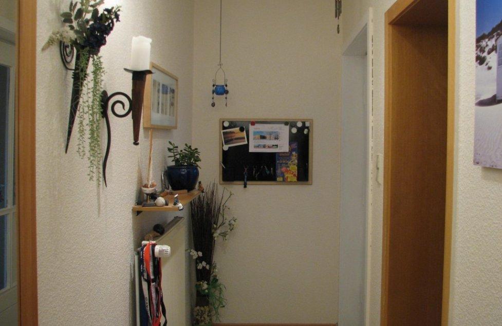 Foyer von Bea88