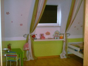 Johannas Zimmer