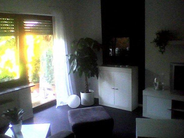 Wohnzimmer 'Renovierungschaos Wohnzimmer'